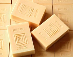 Handmade Dream Soap